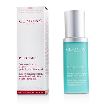 Pore Control Serum  30ml/1oz