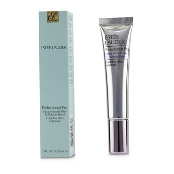 Perfectionist Pro Instant Wrinkle Filler  15ml/0.5oz