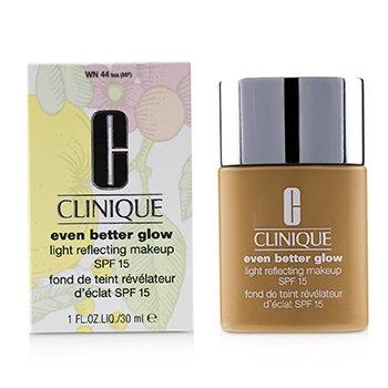 Even Better Glow Light Reflecting Makeup SPF 15  30ml/1oz