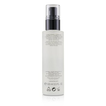 Fix It Forget It Up To 24H Makeup Setting Mist  100ml