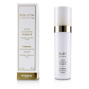 Sisleya L'Integral Anti-Age Firming Concentrated Serum  30ml/1oz