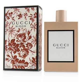 Bloom Eau De Parfum Spray  150ml/5oz