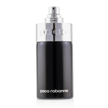 Paco Eau De Toilette Spray  100ml/3.4oz