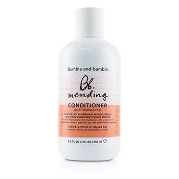 Odżywka do włosów Bb. Mending Conditioner (Colored, Permed or Relaxed Hair)  250ml/8.5oz