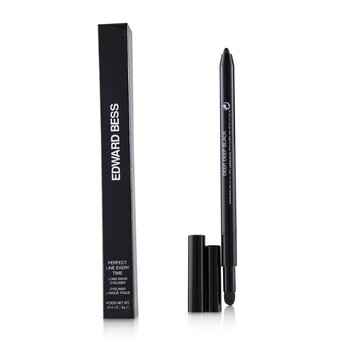 Perfect Line Every Time Long Wear Eyeliner  0.4g/0.014oz