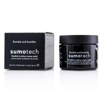 Bb. Sumotech (Flexible Lo-Shine Creme Solid)  50ml/1.5oz
