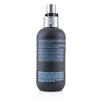 Surf Spray (Salt Spray - For Beachy, Windswept Styles)  125ml/4.2oz