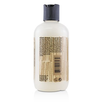 Bb. Creme De Coco Shampoo (Dry or Coarse Hair)  250ml/8.5oz