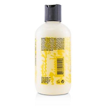 Bb. Gentle Shampoo (All Hair Types)  250ml/8.5oz