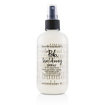 Bb. Holding Spray (For Firm Control)  250ml/8.5oz
