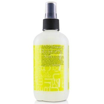 Baza do włosów Bb. Prep Primer (For Fine Hair) 250ml/8.5oz