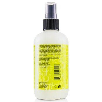 Bb. Prep Primer (For Fine Hair) 250ml/8.5oz