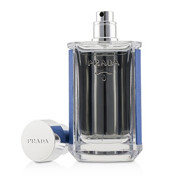 L'Homme L'Eau Eau De Toilette Spray  50ml/1.7oz