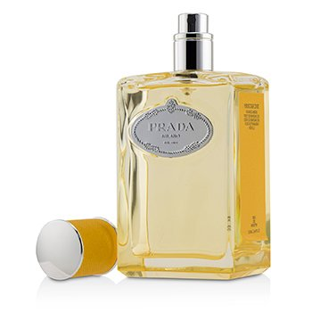 Les Infusions De Mandarine Eau De Parfum Spray  100ml/3.4oz