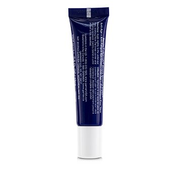SkinActive Ultra-Lift Miracle Sleeping Cream Anti-Fatigue Eye Gel (Unboxed)  15ml/0.5oz