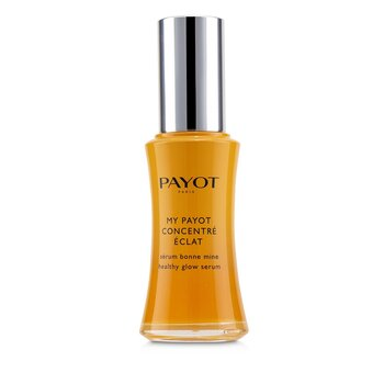 My Payot Concentre Eclat Healthy Glow Serum  30ml/1oz