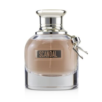 Scandal Eau De Parfum Spray  30ml/1oz