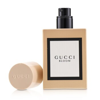 Bloom Eau De Parfum Spray  30ml/1oz