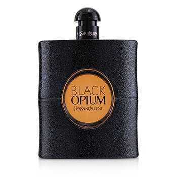 Black Opium Eau De Parfum Spray  150ml/5oz