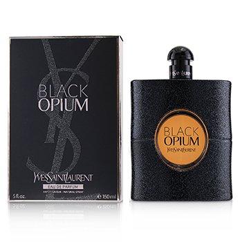 Black Opium Парфюмированная Вода Спрей  150ml/5oz