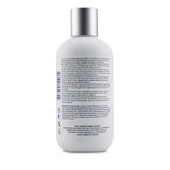 BOING Curl Conditioner (Moisture Balance)  236ml/8oz