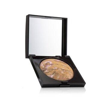 Baked Blush Bronze Compact  9.5g/0.34oz