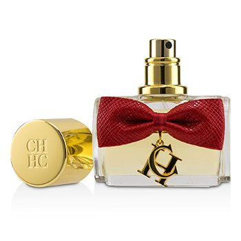 CH Privee Eau De Parfum Spray  30ml/1oz