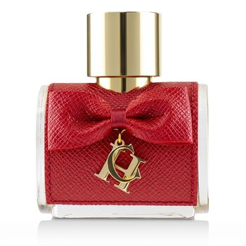 CH Privee Eau De Parfum Spray  50ml/1.7oz