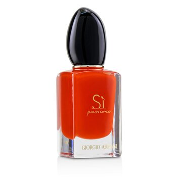 Si Passione Eau De Parfum Spray  30ml/1oz
