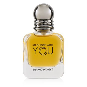 c5bb7c0d3 Giorgio Armani - Emporio Armani Stronger With You ماء تواليت سبراي ...