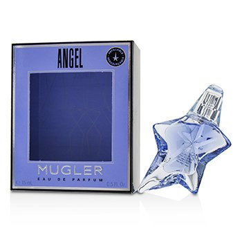 Angel Eau De Parfum Refillable Spray  15ml/0.5oz