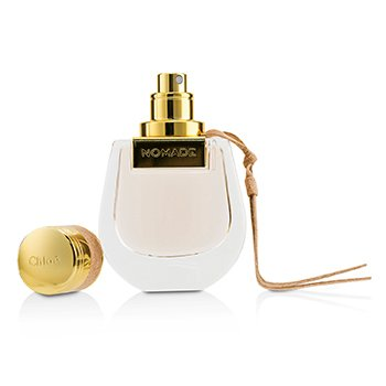 Nomade Eau De Parfum Spray  30ml/1oz