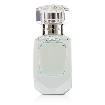 Intense Eau De Parfum Spray 30ml/1oz