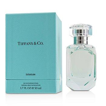 Tiffany 同名晶鑽女性香水  50ml/1.7oz