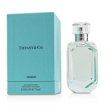 Tiffany 同名晶鑽女性香水  75ml/2.5oz
