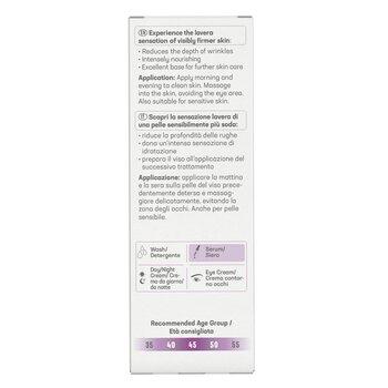 Triple-Effect Hyaluronic Acids Firming Eye Cream  15ml/0.5oz
