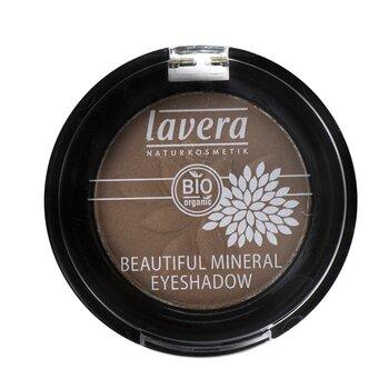 Beautiful Mineral Eyeshadow  2g/0.06oz