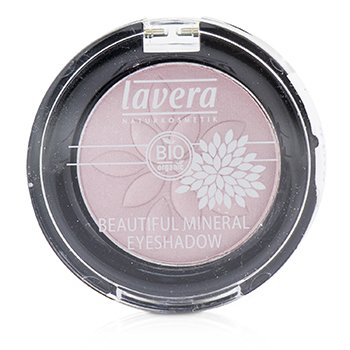 Beautiful Mineral Eyeshadow  2g/0.06oz