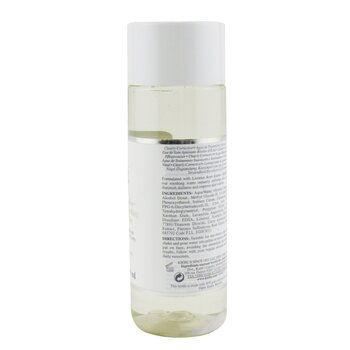 Clearly Corrective Brightening & Soothing Treatment Water  200ml/6.8oz