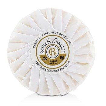 Jean Marie Farina Perfumed Soap  100g/3.5oz