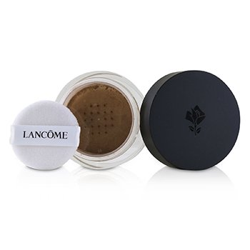 Long Time No Shine Loose Setting & Mattifying Powder  15g/0.52oz