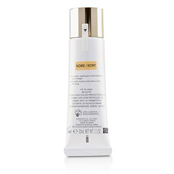 UV Protective Cream Tinted SPF 50 - Ivory 30ml/1.1oz