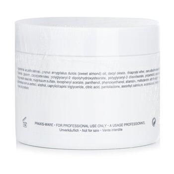 Skinovage Calming Cream Rich (Salon Size)  200ml/6.7oz