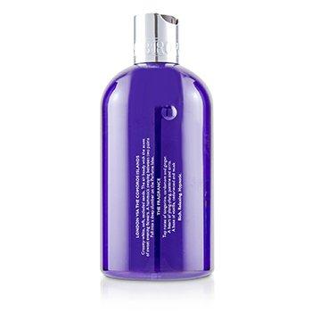 Relaxing Ylang-Ylang Bath & Shower Gel  300ml/10oz