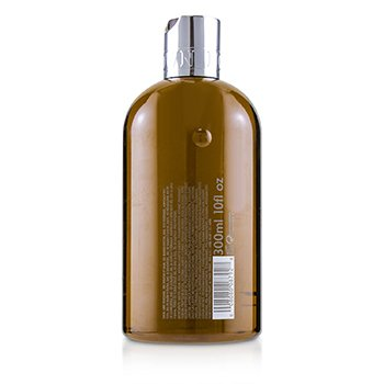 Re-Charge Black Pepper Bath & Shower Gel  300ml/10oz
