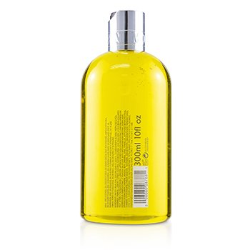 Bushukan Bath & Shower Gel  300ml/10oz