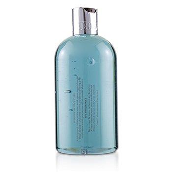 Coastal Cypress & Sea Fennel Bath & Shower Gel  300ml/10oz