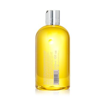 Vetiver & Grapefruit Bath & Shower Gel  300ml/10oz
