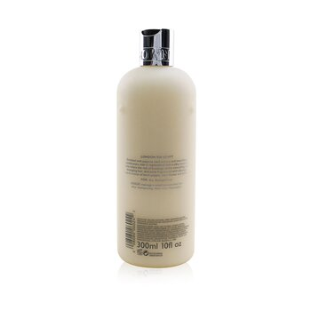 Repairing Conditioner with Papyrus Reed (Dry, Damaged Hair)  300ml/10oz