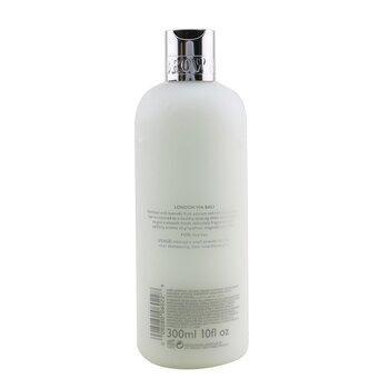 Volumising Conditioner with Kumudu (Fine Hair)  300ml/10oz